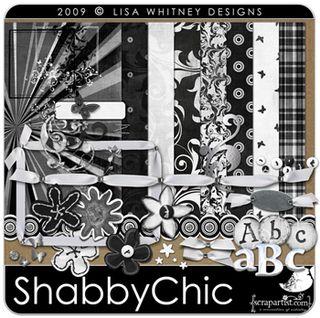 ShabbyChic_350