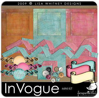 InVogue_600