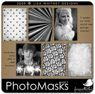 PhotoMasks1_350