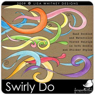 SwirlyDo_600