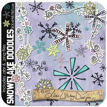 SnowflakeDoodles_350