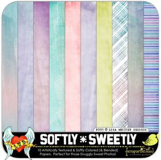 SoftlySweetly_350