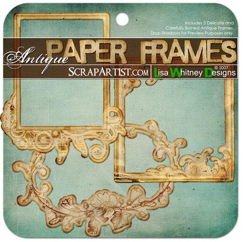 Lwd_antiquepaperframes_700