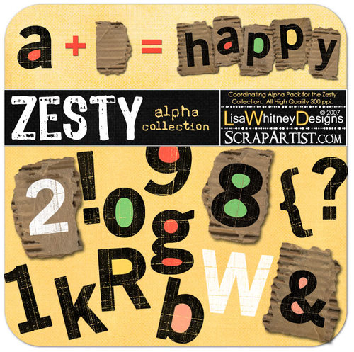 Lwd_zesty_ap_700