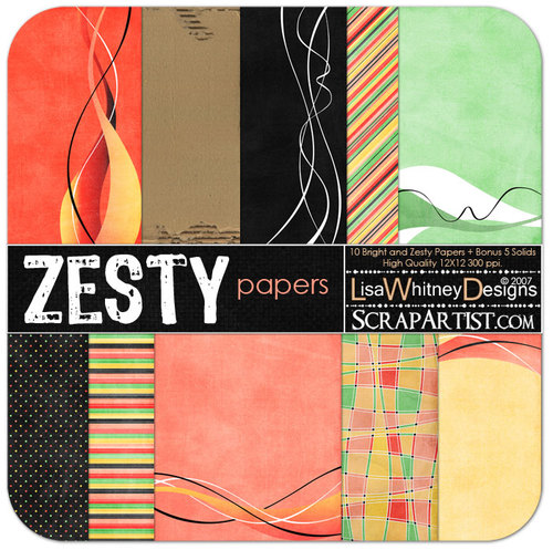 Lwd_zesty_pp_700