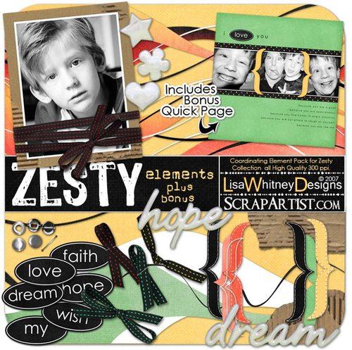 Zestyelements_700