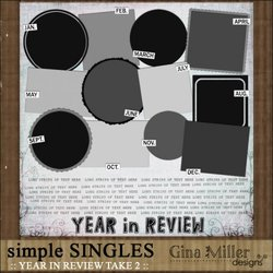 Gmillertempyearinreview2_prev