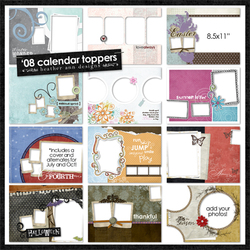 Hadcalendertoppers07