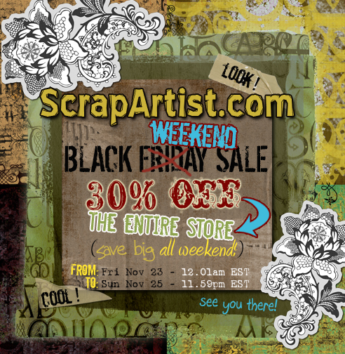 Gc_blackfridaysale_web_2