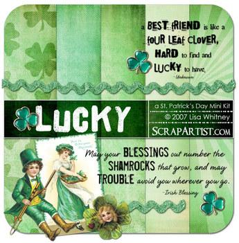 Lucky_600