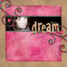 Dream_500