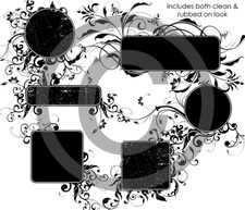 Flourishlabelssamples_700