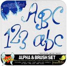 Wcw_alpha_350