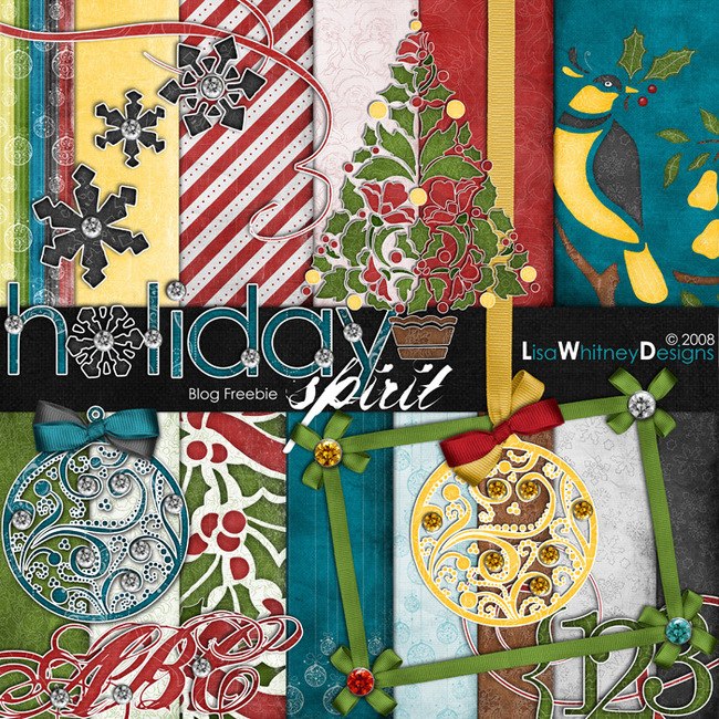 Lwd_holidayspirit_preview