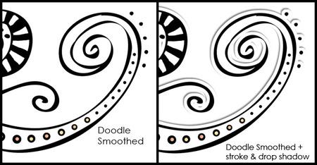 Doodle_2